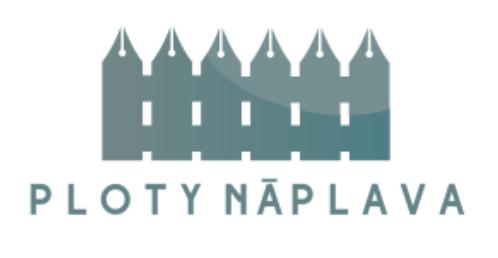 Ploty Náplava